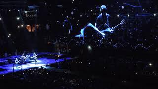 U2 -  Landlady - Milan 12-10-2018