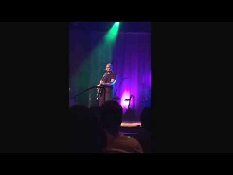 Peter Furler Band - Dare I Say
