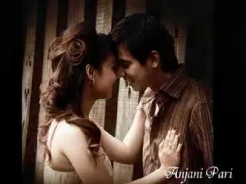 Allah Jaane Teri Meri Kahaani Full Song HD Rahat Fateh Ali Khan 2012