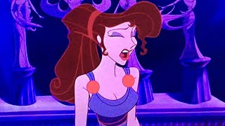 Things Only Adults Notice In Hercules