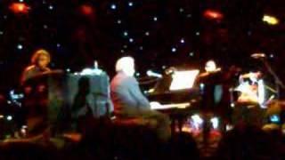 Watch Elvis Costello The Sharpest Thorn video