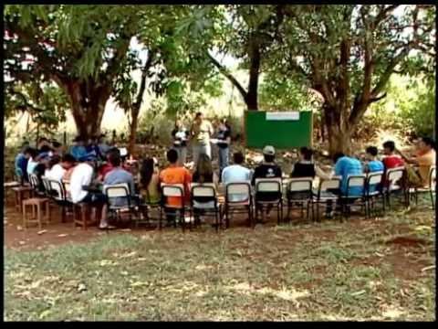 Pedagogia da Alternância  [AEFACOT] – Caixa Melhores Práticas em Gestão Local (2005-06)
