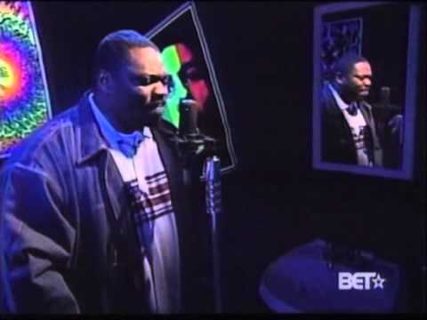 Beanie Sigel - Freestyle On Rapcity - 01 14 2005