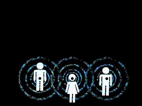 Starthilfe Relativitatstheorie: Ein neuer