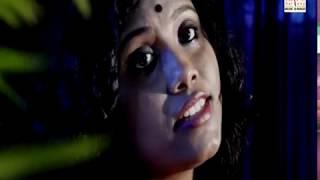 Jhikimiki Kach | Moner Sathe Mon | Sushmita | Bengali Song | Music Video