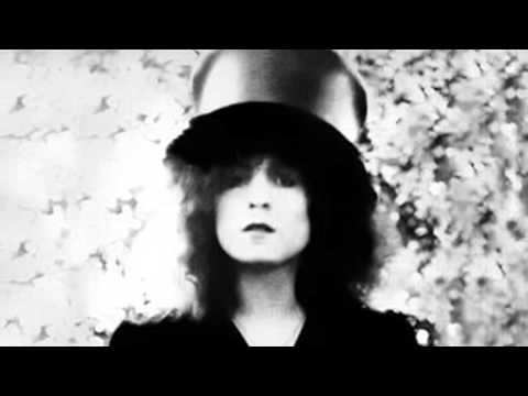 Bolan Marc - Jeepster