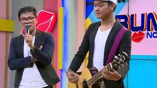 Genting - Ningrat band live rumpi trans tv