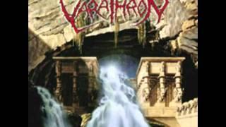 Watch Varathron Forbidden Lust video