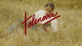 Download Lagu Reality Club - Telenovia   MP3