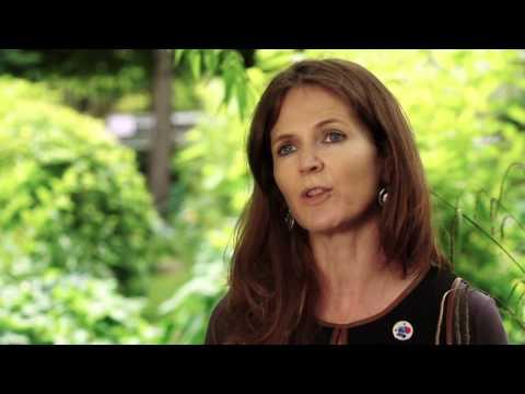 Reducing the children's risk of undernutrition in urban slums - Sophie Goudet, Pop Days 2014