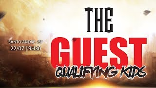 The Guest Qualifying Kids 1