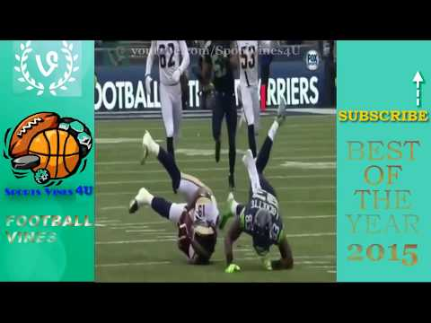 Best FOOTBALL Vines Compilation of the YEAR || Best Football Moment of All Times ✔