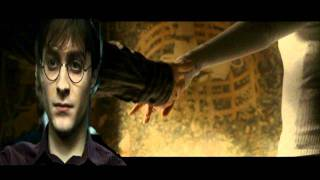 Harry Potter-Hand of Sorrow by Within Temptation