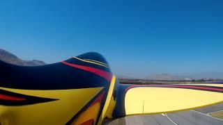 Pilot-RC PREDATOR Sport Jet 2.2m