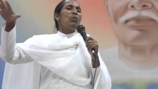 Healthy Lifestyle - Dr. Jamila - Ch01 - Purification of Diet