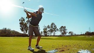 Callaway Golf Apparel 2017 Review