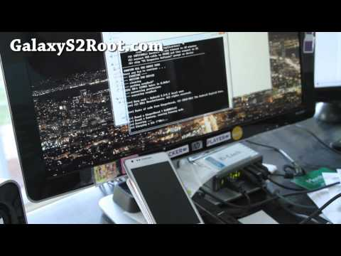 How To Unroot Att Galaxy S3 Sgh I747 Galaxy S3 Root | Lambaro Magazine