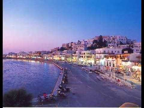 naxos the best greek island!!!!