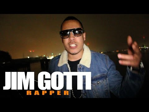 Jim Gotti – Fire In The Streets | Hip-hop, Uk Hip-hop, Rap