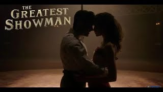 "(Fire fox Deleted video) The Greatest Showman | ""Rewrite The Stars"" ft. Zac Efron"