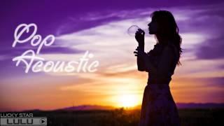 Download Lagu 【作業用BGM】美声に泣ける、癒される洋楽メドレー[超高音質] Gratis STAFABAND