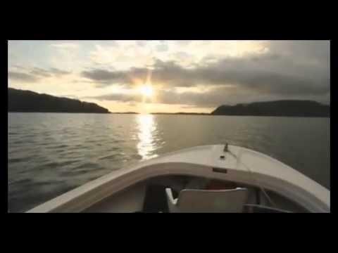 Zancudo Lodge, Costa Rica - Report 1 The Travel Experience, Getting There