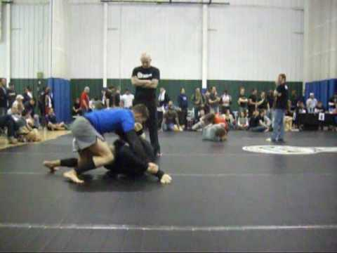 Jon at U.S. Grappling's submissions only Image 1