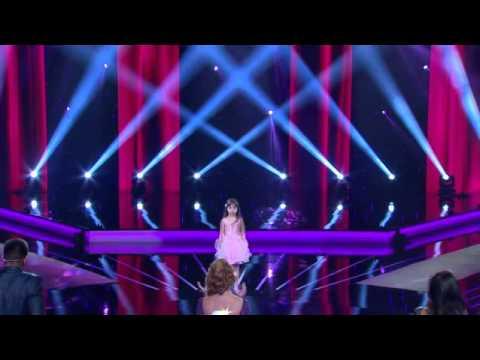 Ximena - Ya Te Olvide CONCIERTO 14