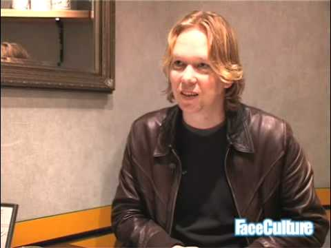 Van Dik Hout interview - Martin Buitenhuis (deel 7)