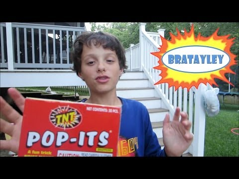 Evacuate the Perimeter (WK 178.5) | Bratayley