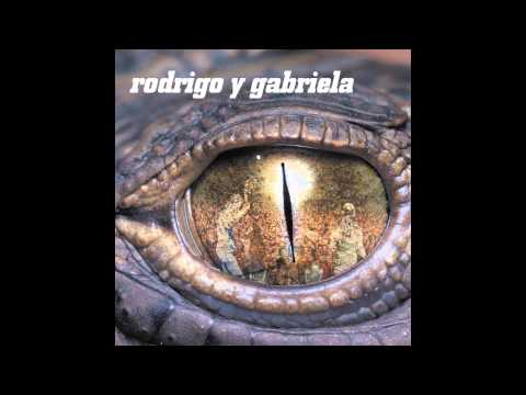 Rodrigo y Gabriela - Vikingman