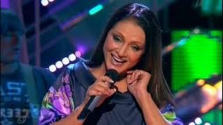 София Ротару  5 звёзд  -2007