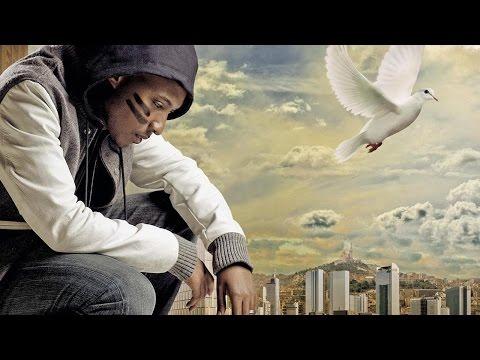 Soprano - Sur La Lune (Feat. Constantine Windaman)