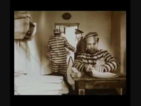 Lee Hazlewood - Hutchinson Jail