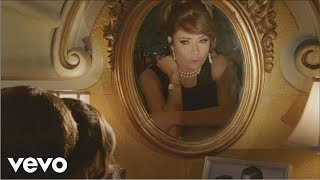 Gloria Trevi - No Querias Lastimarme