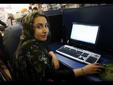 The Stream - Is Iran going offline?