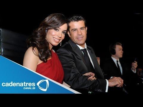 Matrimonios más estables de los famosos / Lo mejor del 2013