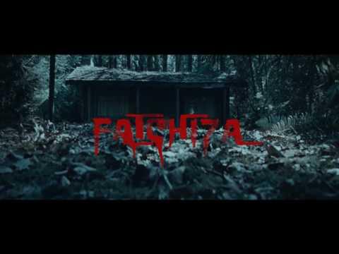 Redex fatiha