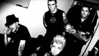 Watch Rancid Civilian Ways video