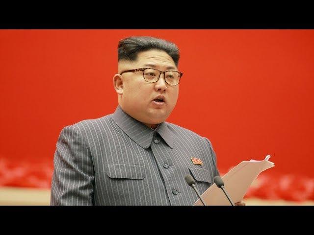 North Korean leader Kim Jong-un said to visit China
