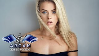 ☆ TRANCE ☆ Uplifting & Vocal ♡ ep 166 ♫ | Jan 2017 Mix by ARCAM