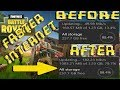 How To Get Faster Internet On Xbox   Actual Working Method! (Also Fixing NAT)