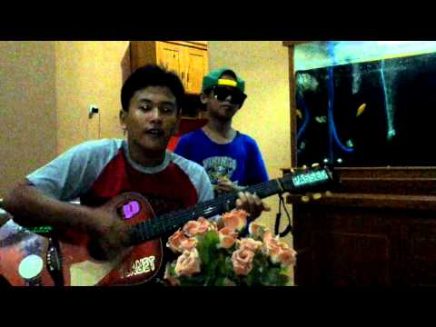 Irvan D marley cover