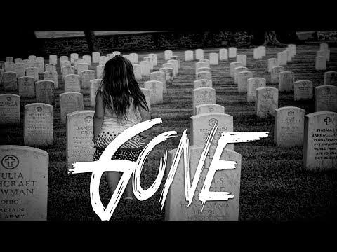 GONE - Very Sad Emotional Piano Rap Beat | Tragic Storytelling Instrumental