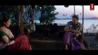 Kayam - Malayalam Full Movie | Kayam | Swetha Menon Hot in Kayam