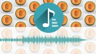 Robbero - BabylonVOX (Prod. by Robbero)  | Free Music Factory