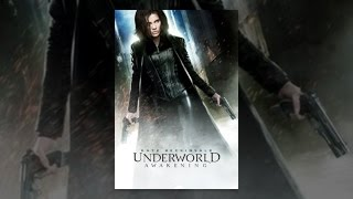 Underworld: Awakening - Underworld Awakening