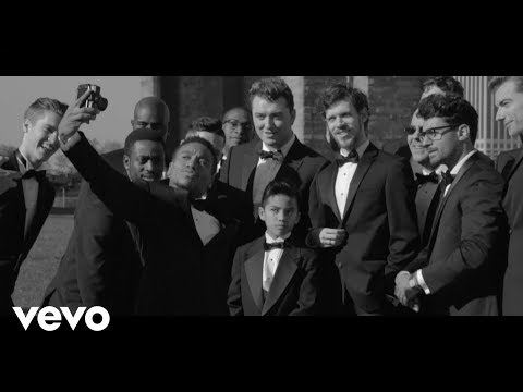 Sam Smith - Like I Can (Behind The Scenes)