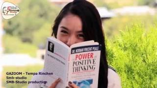 download lagu New Bhutanese Love Song Gazoom By Tempa Rinchen gratis