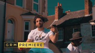 B Young - Been Wavey (Prod.  By SSK) [Music Video] | GRM Daily